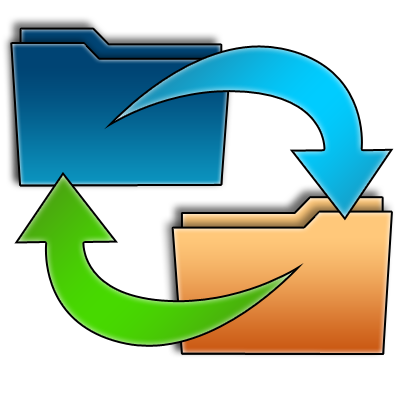 File Transfer Options